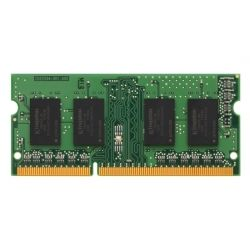 Kingston - DDR4 - module - 8 GB