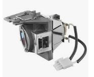 BenQ - Projector lamp kit - for BenQ MW826ST